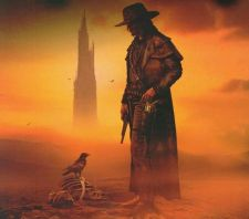dark tower 225