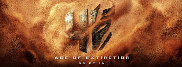 Producer Lorenzo Di Bonaventura Talks Transformers: Age of Extinction