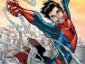 Peter Parker to Return in The Amazing Spider-Man #1 in April