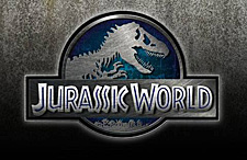 Jurassic World, Terminator and Fantastic Four Start Dates and Locations