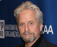 Michael Douglas Cast as Ant-Man!