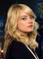 gwen stacy2222
