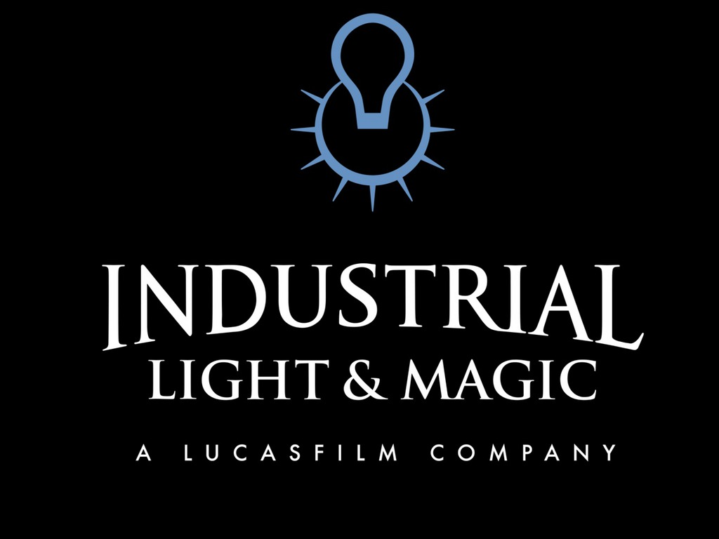 Industrial Light Amp Magic Announces Facility Expansions For