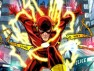 Producer Greg Berlanti Talks Differences in Arrow and The Flash
