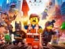 Warner Bros. Sets Release Date for Two More LEGO Movies