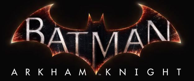 New Images from Batman: Arkham Knight Debut!