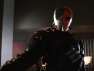Watch the Promo for Arrow Episode 2×18, Deathstroke