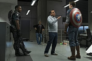 captainamerica2set4