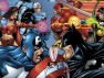 Marvel Studios will Go Head to Head with Batman vs. Superman
