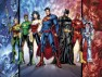 Warner Bros. Pictures CEO on DC Comics Movies