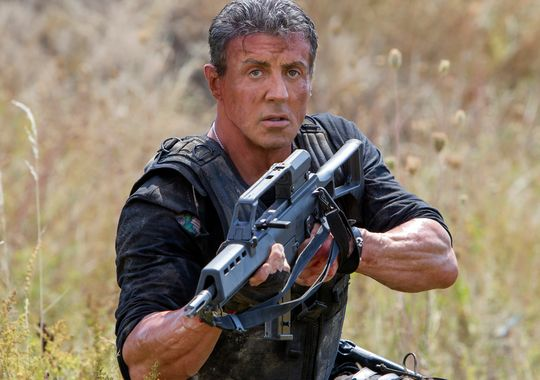 1398463173000-XXX-EXPENDABLES-3-MOV-jy-4376-