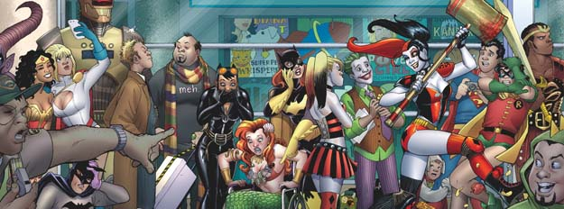 DC-Solicits-Bar-640