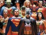 Warner Bros. Reportedly Developing 9 Additional DC Comics Movies