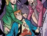 Legendary Comic Book Character Archie Will Die This July