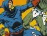 Jim Starlin's Dreadstar Headed to the Big Screen