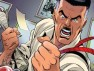 Marc Webb Hints at a J. Jonah Jameson Appearance in The Amazing Spider-Man 3
