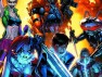 DC Comics Also Relaunching Suicide Squad This July