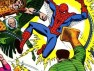 Sinister Six and Venom Films to be Released Before The Amazing Spider-Man 4?