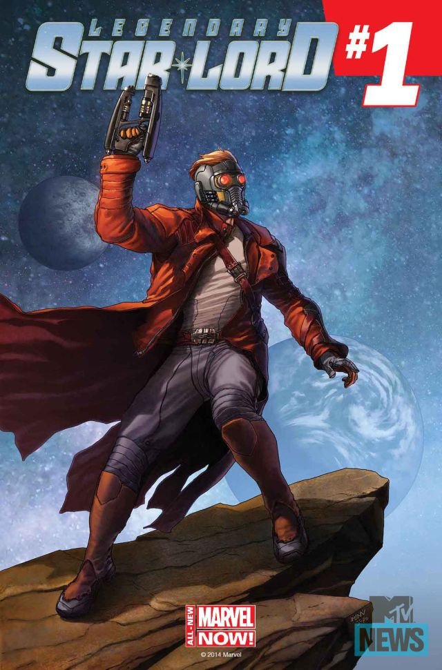 starlordcover1-640