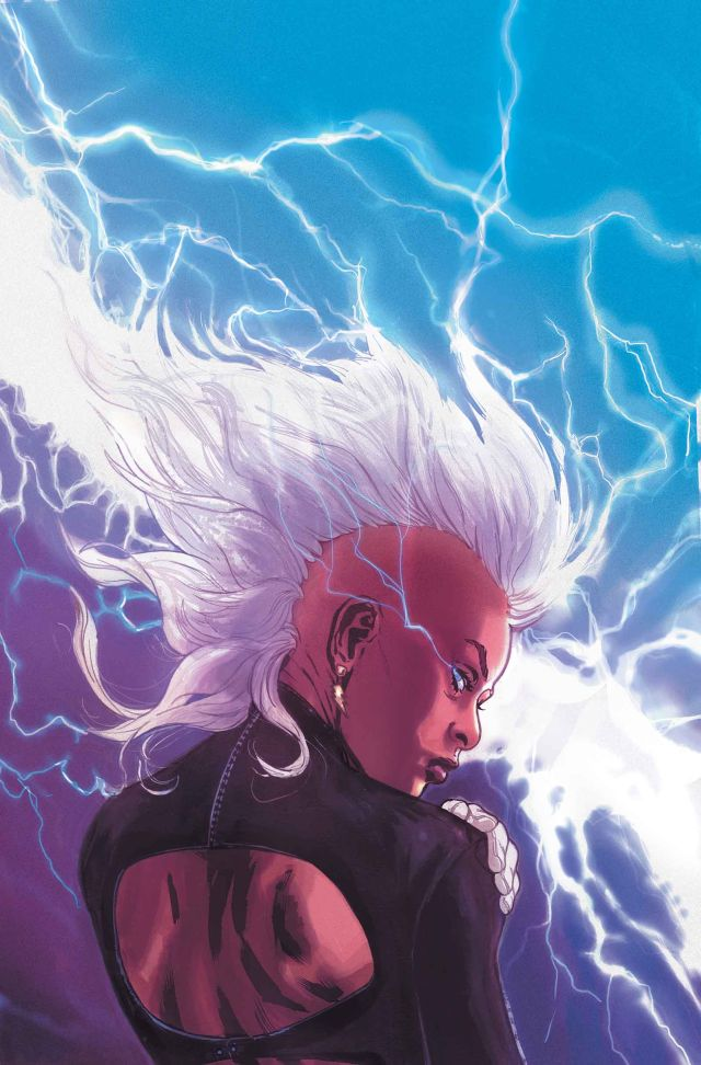 storm1cover640