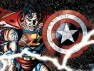 Editorial: Why Batman vs. Superman vs. Captain America 3 Can Never Happen