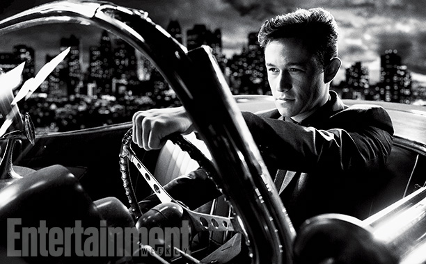 DAME-TO-KILL-FOR-JGL