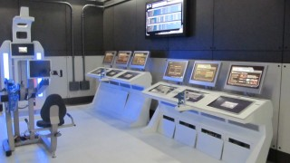 avengersSTATION - 059