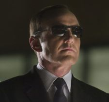 coulson11