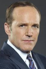 coulson2252