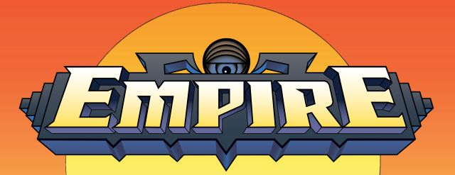 empire header