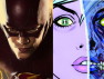 The CW Picks Up The Flash and iZombie to Series!