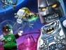 Comic-Con: Adam West's Classic Batman and More Confirmed for LEGO Batman 3: Beyond Gotham