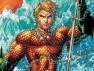 Jason Momoa Plays Coy About Aquaman Casting