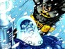 Could Mr. Freeze be Making a Trip to Gotham?