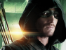 Comic-Con: Arrow Panel Live Blog