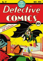 DCcover250