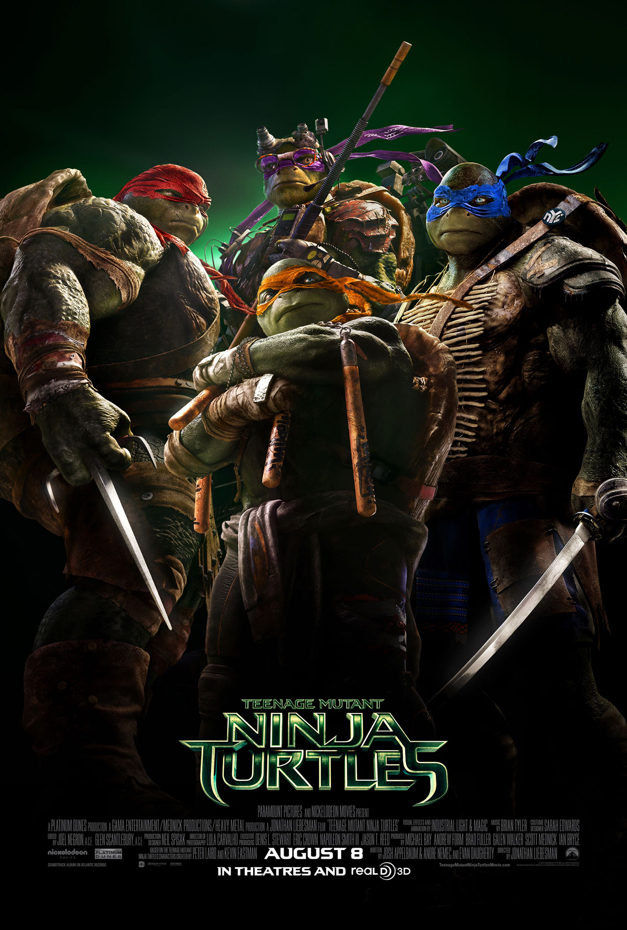 TMNTheaderposter