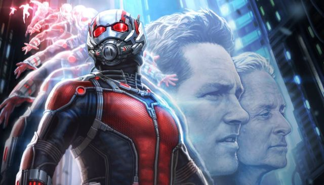 ant-man header2