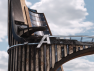 New Set Photos from Avengers: Age of Ultron, Kevin Feige Talks Avengers Tower