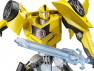 Comic-Con: Hasbro Reveals All-New Transformers Figures!