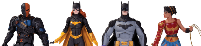 dc collectibles header 22