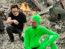 SHH's Exclusive Interview with James Gunn on Guardians of the Galaxy