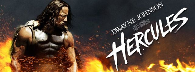 herculesheaderDwayne Johnson Hercules Movie Poster