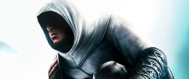 Exclusive: Michael Fassbender on Developing Assassin's Creed
