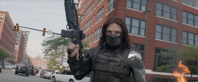 winter soldier header