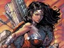 DC Comics Reveals Their Full November 2014 Solicitations