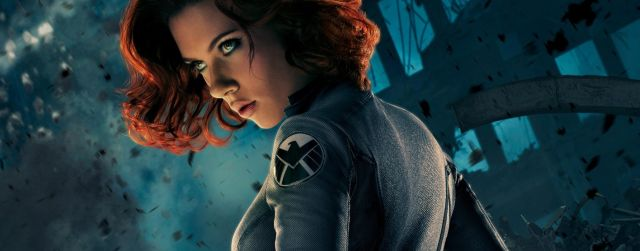 black widow header 1