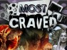 Most Craved Fall 2014 Preview: Movies, TV and Games
