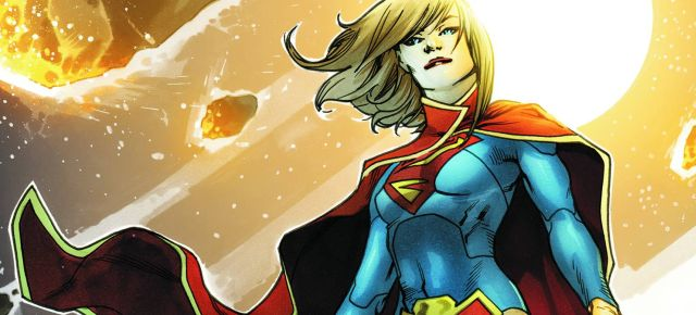 supergirl header