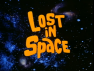 Lost in Space TV Reboot in the Works From Dracula Untold Scribes